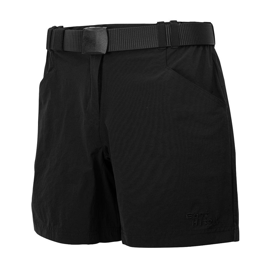 19HK-L011 Black